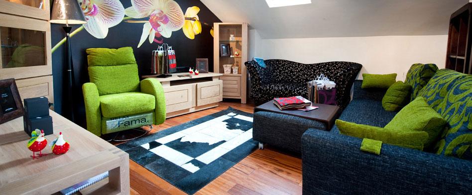 Janes design studio interior design studio for Interior design studio uk