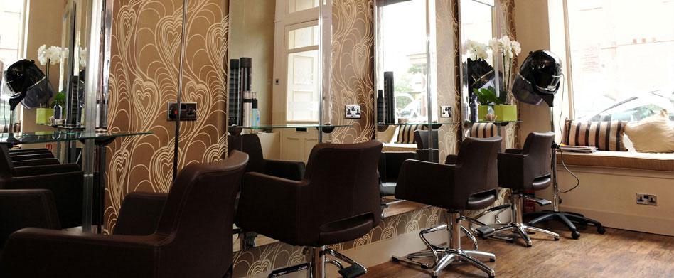 Janes design studio interior design for Interior design studio uk